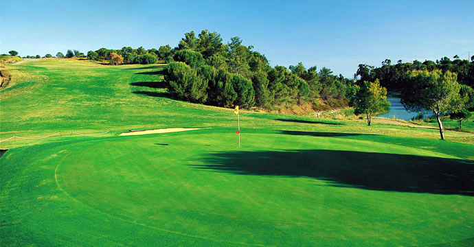 Portugal Golf Courses | Castro Marim   - Photo 2 Teetimes