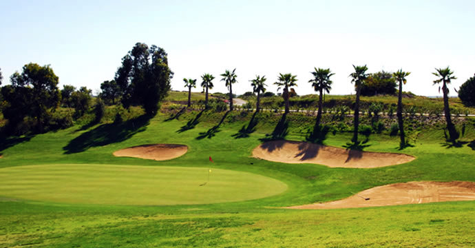 Portugal Golf Courses | Castro Marim   - Photo 3 Teetimes