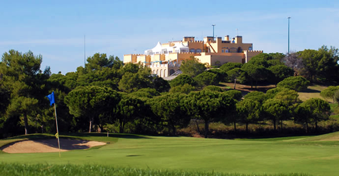 Portugal Golf Courses | Castro Marim   - Photo 4 Teetimes