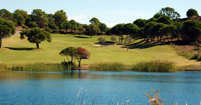 Portugal Golf Courses | Castro Marim   - Photo 5 Teetimes