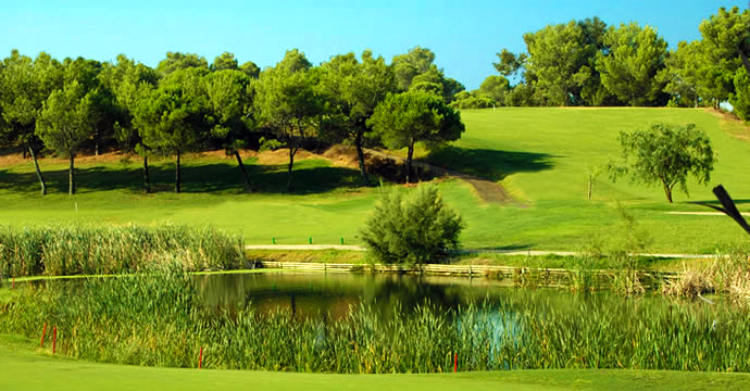 Portugal Golf Courses | Castro Marim   - Photo 6 Teetimes
