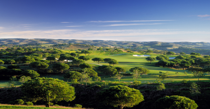 Portugal Golf Courses | Monte Rei   - Photo 15 Teetimes