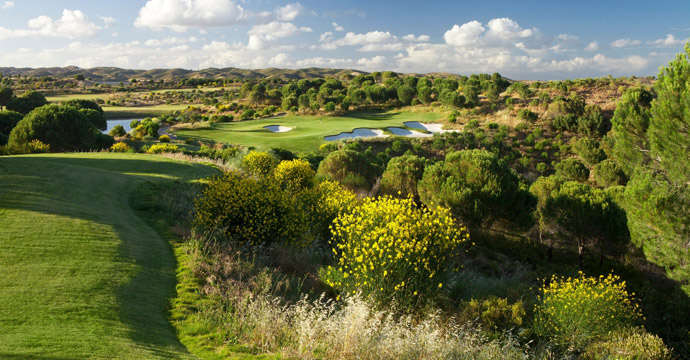 Portugal Golf Courses | Monte Rei   - Photo 5 Teetimes