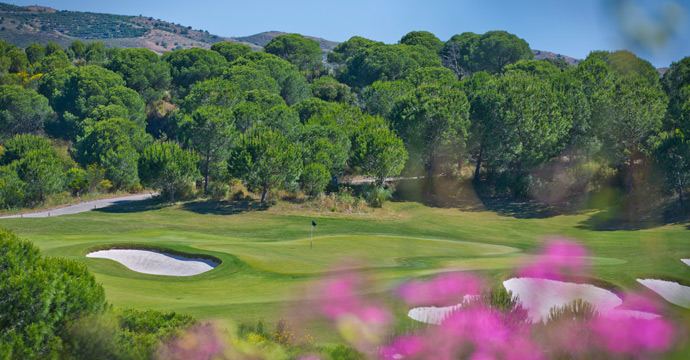 Portugal Golf Courses | Monte Rei   - Photo 7 Teetimes
