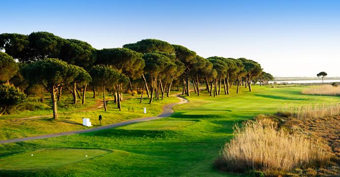 Spain Golf Courses | El Rompido South - Photo 2 Teetimes