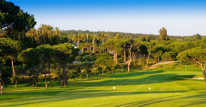 Spain Golf Courses | El Rompido South - Photo 3 Teetimes