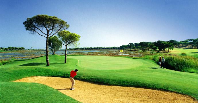 Spain Golf Courses | El Rompido South - Photo 4 Teetimes