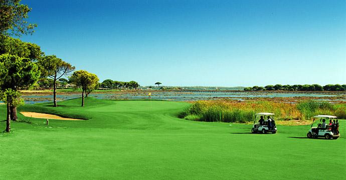Spain Golf Courses | El Rompido South - Photo 5 Teetimes
