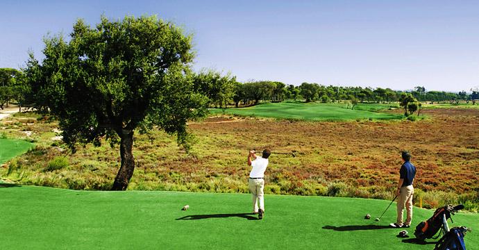 Spain Golf Courses | El Rompido South - Photo 6 Teetimes