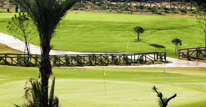 Spain Golf Courses | El Rompido South - Photo 7 Teetimes