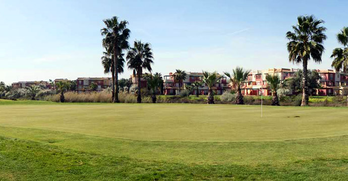 Spain Golf Courses | Isla Canela - Photo 3 Teetimes