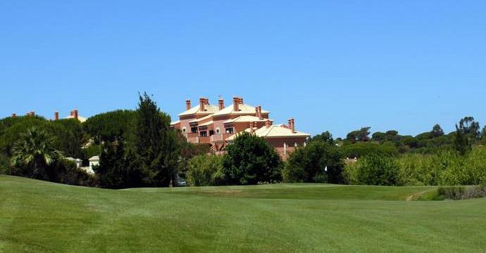 Spain Golf Courses | Islantilla   - Photo 6 Teetimes