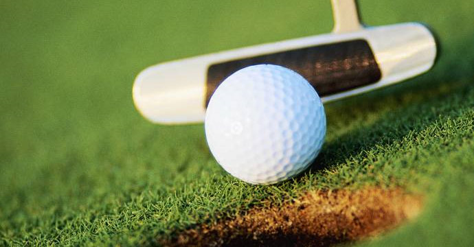 Spain Golf Courses | Islantilla   - Photo 9 Teetimes