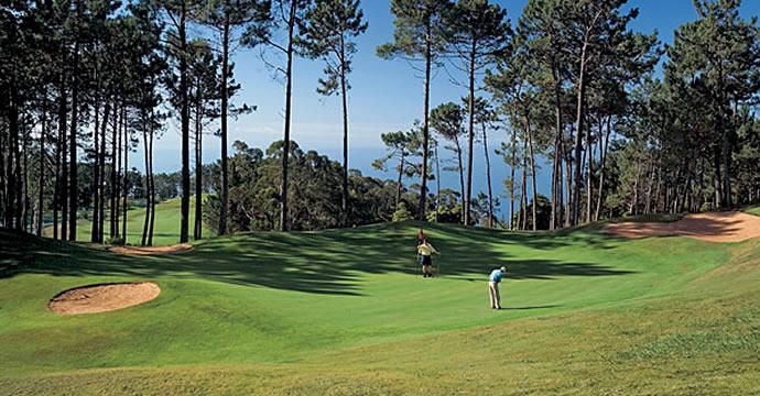 Portugal Golf Courses | Palheiro   - Photo 4 Teetimes