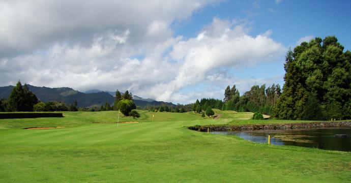 Portugal Golf Courses | Santo da Serra  - Photo 11 Teetimes