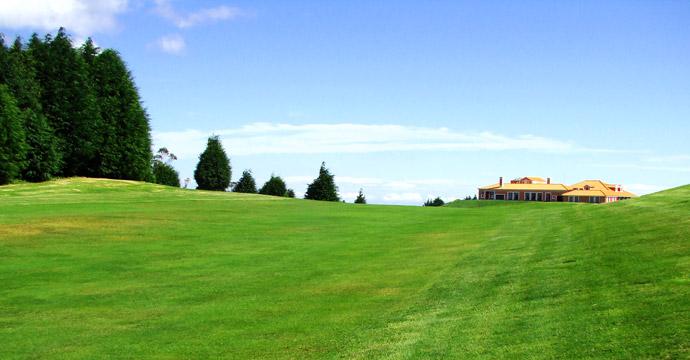 Portugal Golf Courses | Santo da Serra  - Photo 6 Teetimes