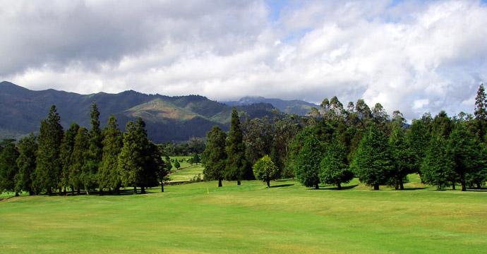 Portugal Golf Courses | Santo da Serra  - Photo 7 Teetimes