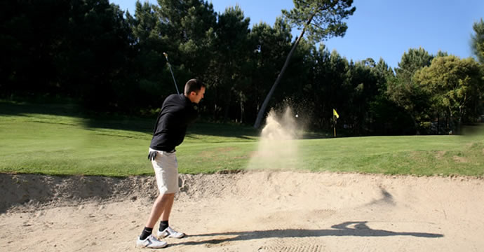 Portugal Golf Courses | Ponte de Lima - Photo 2 Teetimes