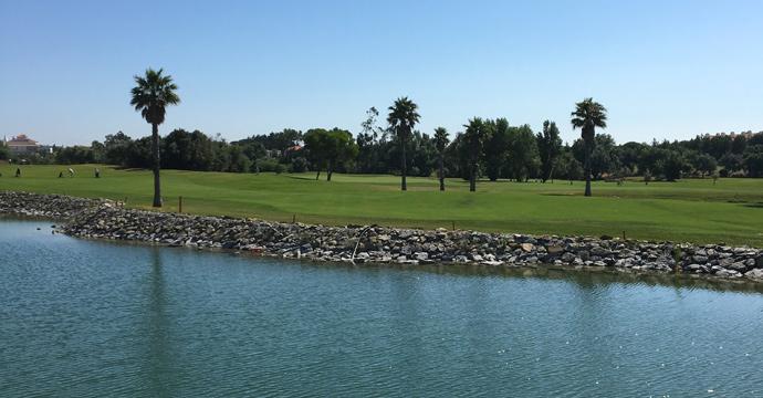 Portugal Golf Courses | Quinta da Beloura - Photo 4 Teetimes