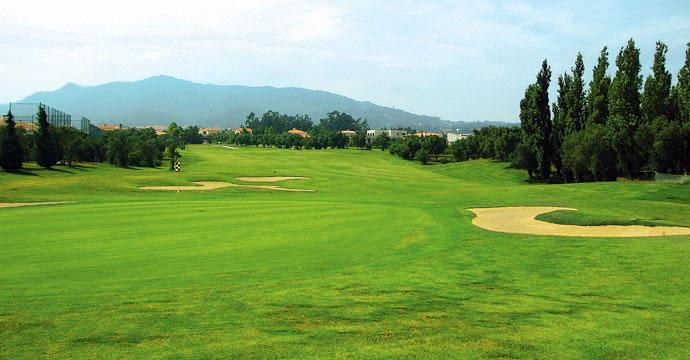 Portugal Golf Courses | Quinta da Beloura - Photo 5 Teetimes