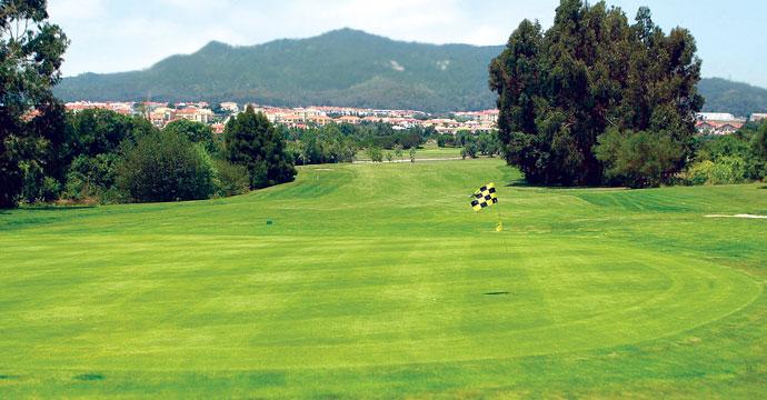 Portugal Golf Courses | Quinta da Beloura - Photo 6 Teetimes