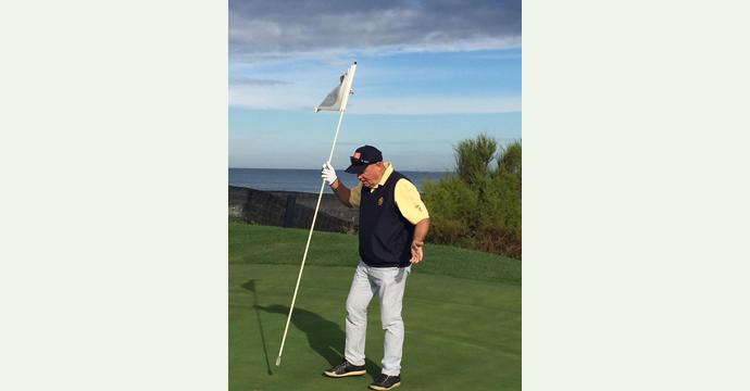 Estela Club Golf Course Teetimes Golf Experience 1