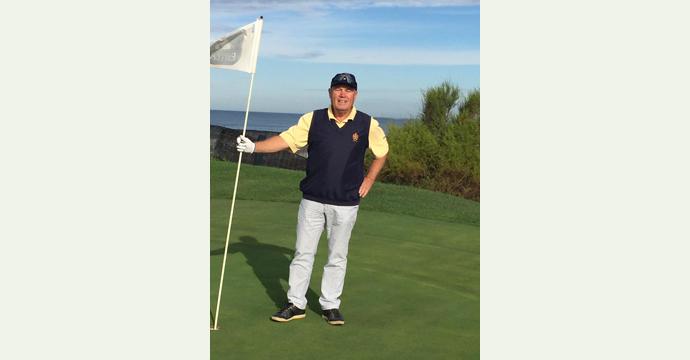 Estela Club Golf Course Teetimes Golf Experience 2