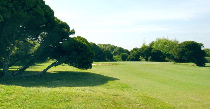 Portugal Golf Skeffington Cup - Oporto (Weekend Offer) Two Teetimes