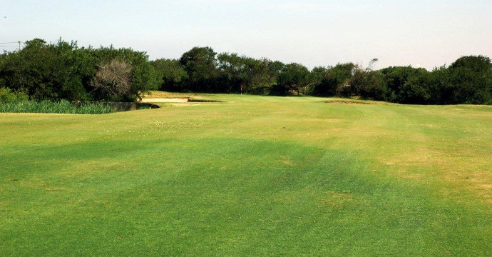 Portugal Golf Porto Golf Pass | 5 Rounds Four Teetimes