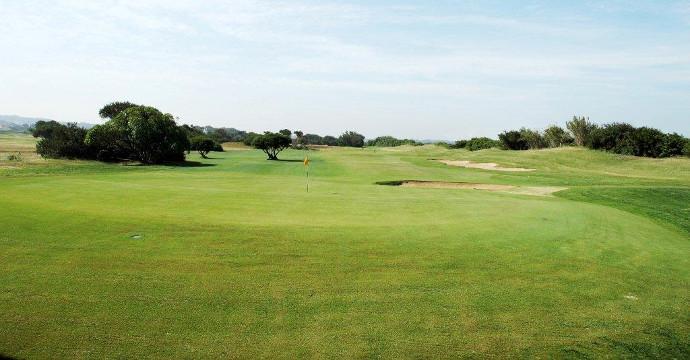 Portugal Golf Courses | Oporto  Club - Photo 5 Teetimes