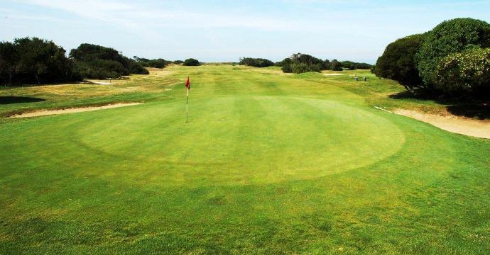 Portugal Golf Courses | Oporto  Club - Photo 6 Teetimes