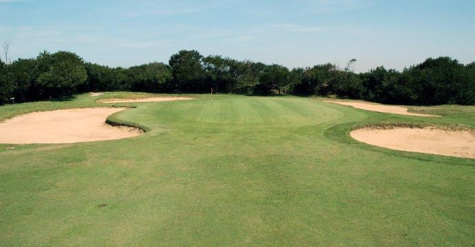 Portugal Golf Courses | Oporto  Club - Photo 7 Teetimes