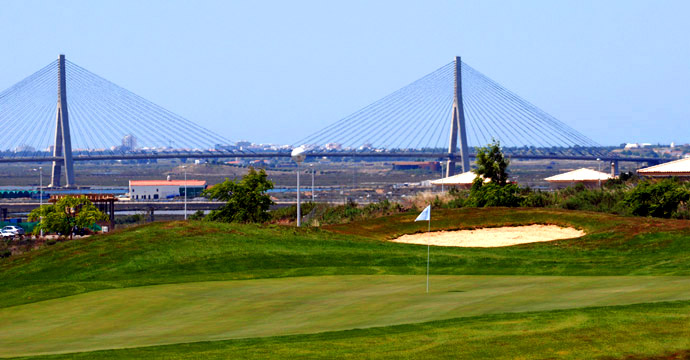 Spain Golf Courses | Costa Esuri - Photo 4 Teetimes