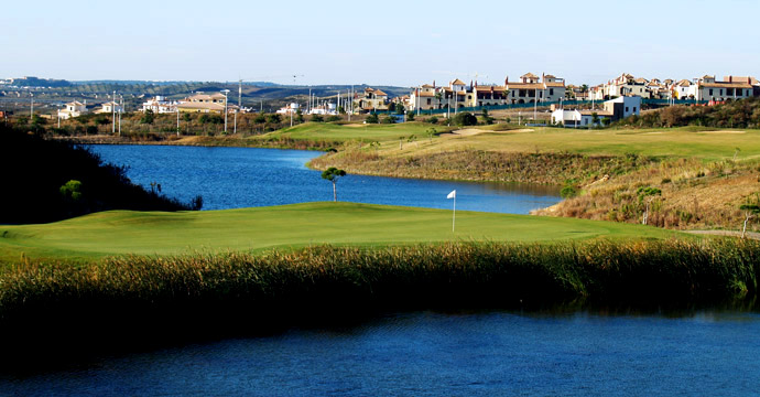 Spain Golf Courses | Costa Esuri - Photo 6 Teetimes